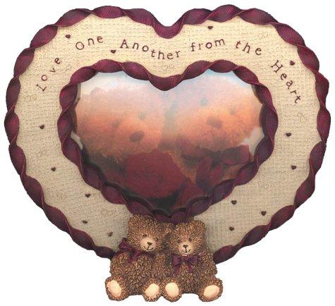 9780310978848: Love Bears All Things