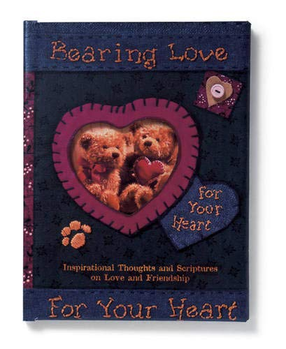 9780310985099: Bearing Love for Your Heart