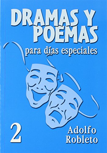 9780311070084: Dramas y Poemas Para Dias Especiales: No. 2 (Spanish Edition)