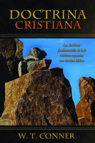9780311090129: Doctrina Cristiana