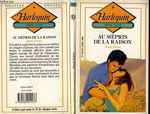 9780311091140: La Naturaleza De Dios (Biblioteca De Doctrina Cristiana, 4)