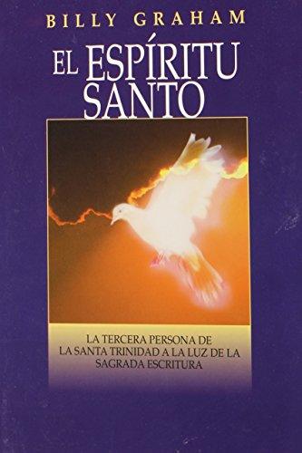 9780311091300: El Espiritu Santo (Spanish Edition)