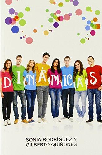 9780311116010: Dinamicas: Actividades Para el Proceso de Ensenanza Aprendizaje / Dynamics (Expositor Biblico)