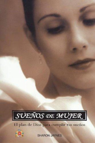 9780311121151: Suenos de Mujer (Dreams of a Woman) (Spanish Edition)