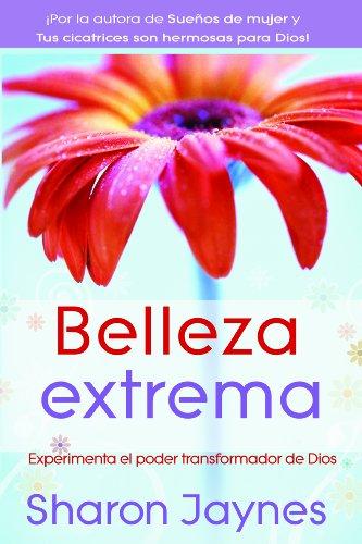 9780311121182: Belleza Extrema (Spanish Edition)