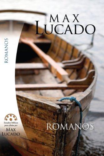 9780311136261: Romanos: Dios ve el cuadro completo (Spanish Edition)
