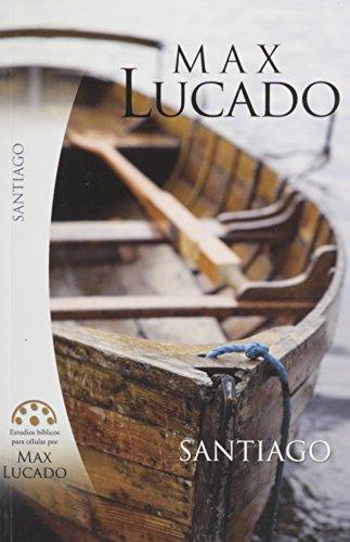 9780311136360: Santiago-Sabiduria Practica (Spanish Edition)