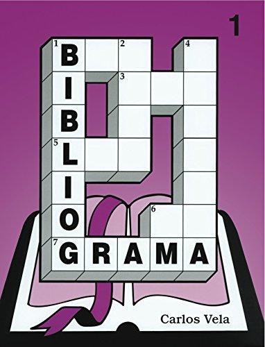 9780311266203: Bibliograma (Spanish Edition)