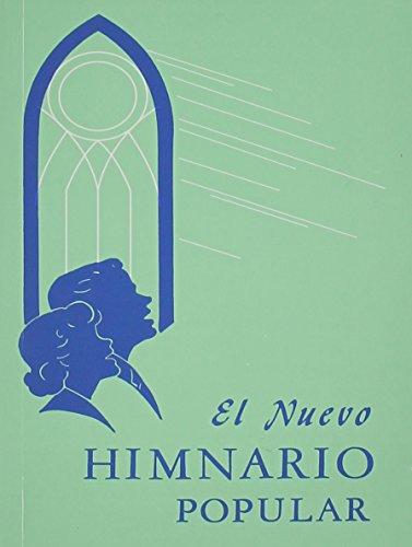 9780311320110: El Nuevo Himnario Popular = The New Popular Hymnal (Spanish Edition)