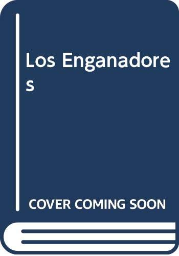 9780311370306: Los Enganadores (Spanish Edition)