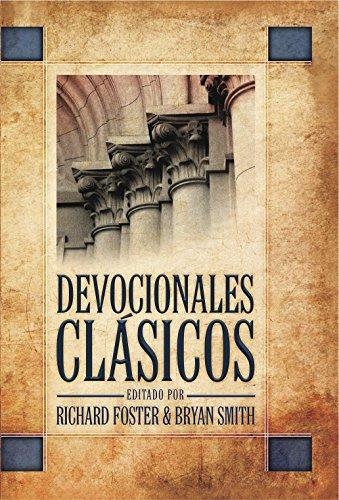 9780311400744: Devocionales Clasicos (Spanish Edition)