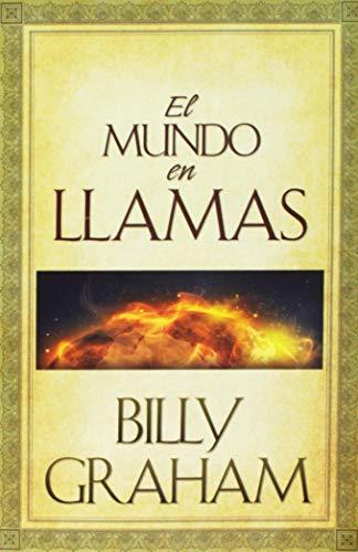 9780311460915: El Mundo En Llamas/World Aflame