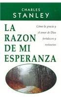 9780311461684: La Razon de Mi Esperanza