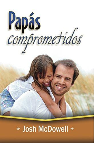 9780311463671: Papas Comprometidos (Spanish Edition)