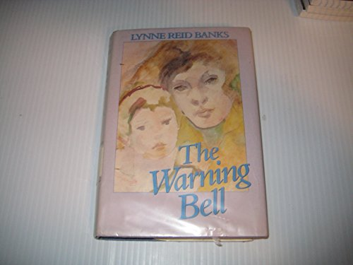 9780312000172: The Warning Bell