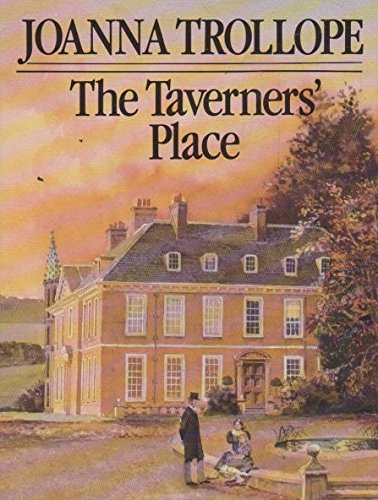 9780312000684: The Taverners' Place