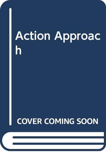 9780312003500: Action Approach
