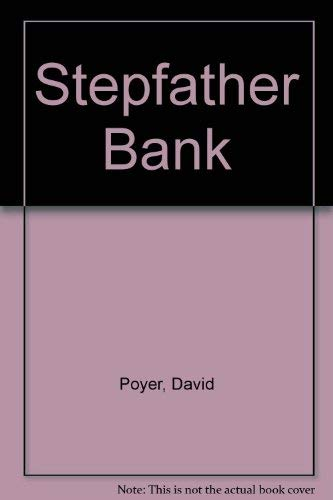 Stepfather Bank