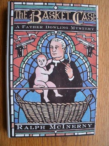 The Basket Case: McInerny, Ralph M.
