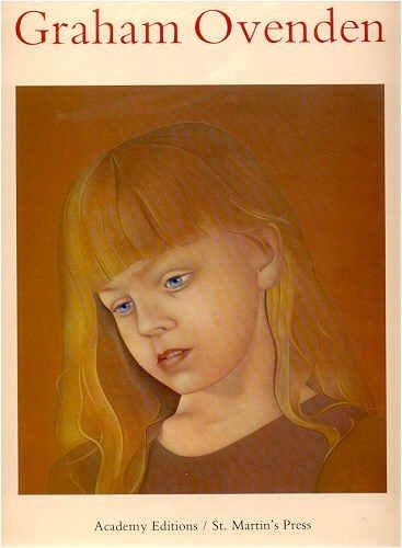 Graham Ovenden: Academy Editions