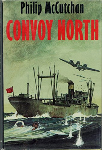 9780312014056: Convoy North