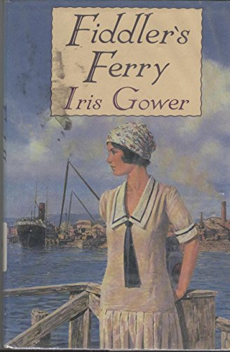 9780312014292: Fiddler's Ferry