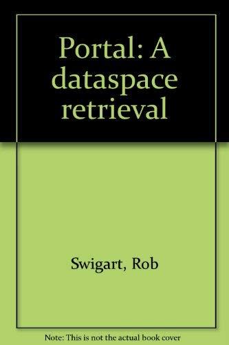 9780312014940: Portal: A dataspace retrieval