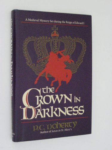 The Crown in Darkness