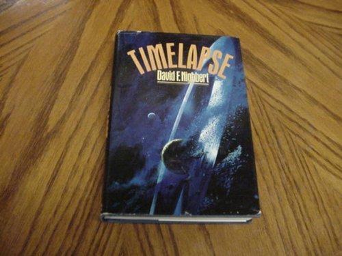 9780312018351: Timelapse