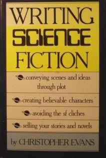 9780312018498: Writing Science Fiction