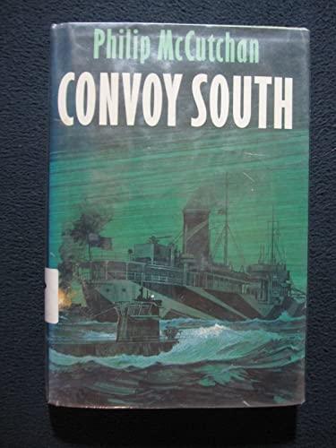 9780312021788: Convoy South