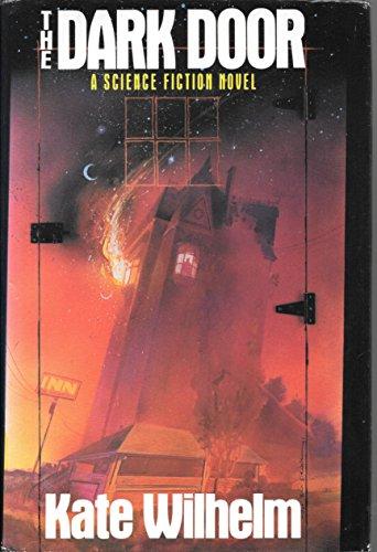 The Dark Door: Kate Wilhelm