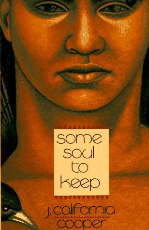 9780312022853: Some Soul to Keep