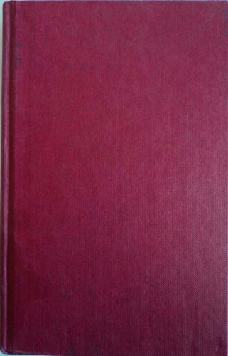 British Imperial Policy and Decolonization, 1938-64, Vol. 2 (Cambridge Commonwealth Series): Porter...