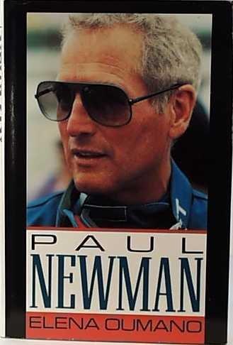 9780312026271: Paul Newman
