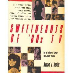 9780312026493: Sweethearts of '60s TV