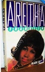 9780312028633: Aretha Franklin: The Queen of Soul