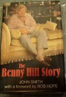 9780312028671: The Benny Hill Story