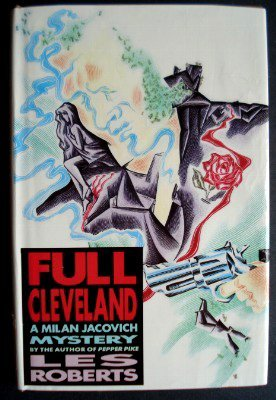 9780312033491: Full Cleveland