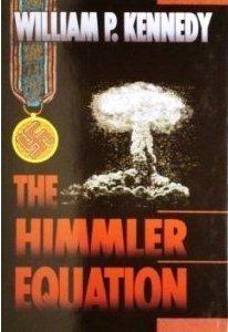 9780312033583: The Himmler Equation