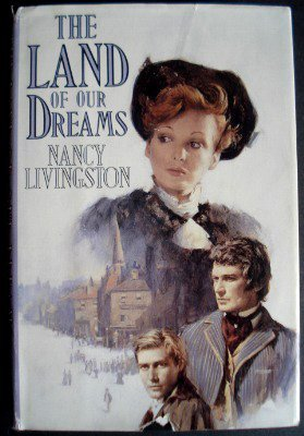 9780312033743: The Land of Our Dreams