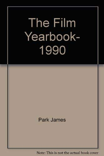 The Film Yearbook, 1990