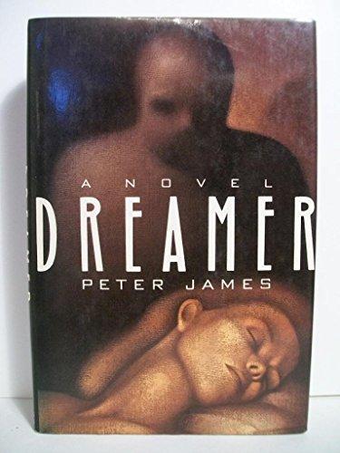 9780312043070: Dreamer