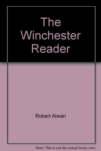 9780312048792: The Winchester Reader