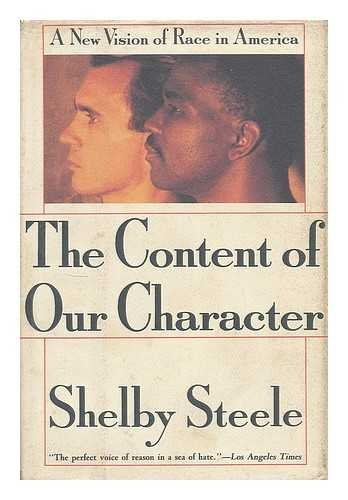 Self Evaluation Sample Essay  Shelby Steele On Being Black And Middle Class Essay From Reading Lenita  Mcclains The Middle Class  Essay Cause And Effect Example also Jane Austen Essays Shelby Steele On Being Black And Middle Class Essay  College Paper  Introduction Of Speech Essay