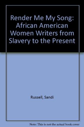 black american women writers essay