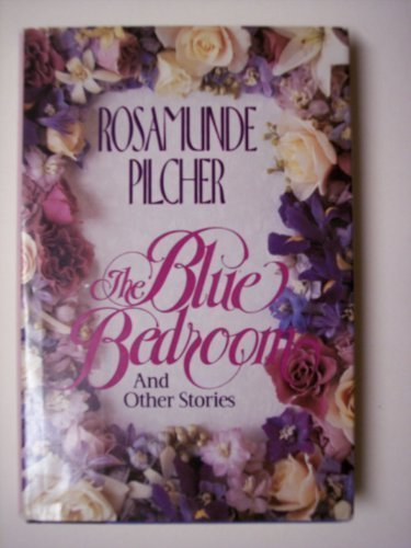 9780312053888: The Blue Bedroom and Other Stories