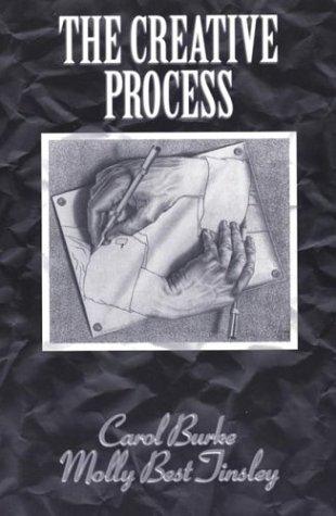 9780312061173: The Creative Process