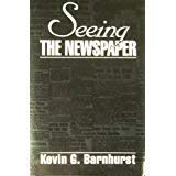 9780312061494: Seeing the Newspaper