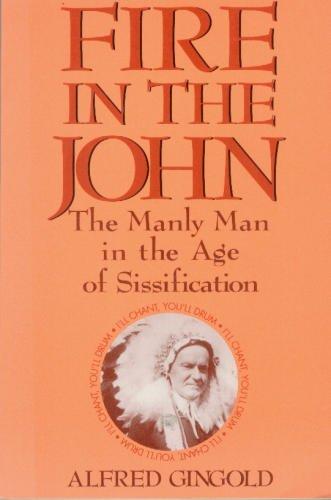 9780312074838: Fire in the John